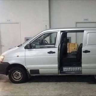 Car Van Lorry For Rent Leasing
