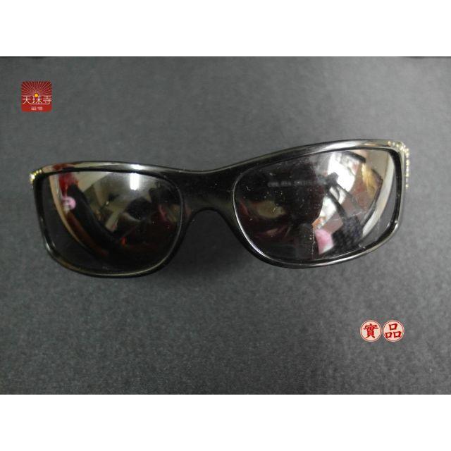 二手展示眼鏡當鏡框賣只要100元編號02,寄送加65運費