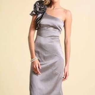 Karen Millen Stunning Dress