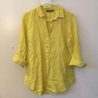 Susan's Ladies Top/shirt, Size 8