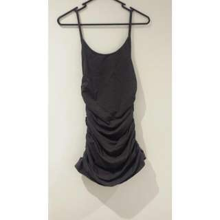 Supre Dress Size S
