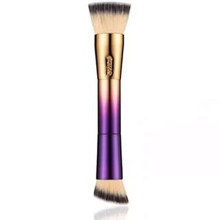 New Tarte Rainforest Of The Sea Brush