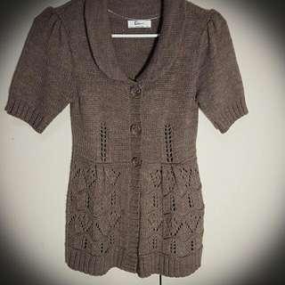 Portmans Knitwear