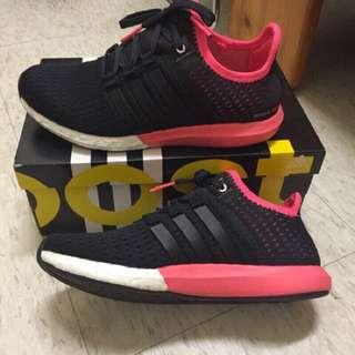 ✨保留中(近全新)Adidas gazelle boost