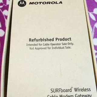 🚚 refurbished product