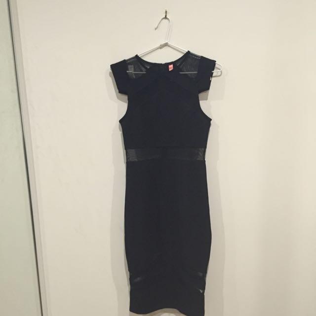 🍀Cherry Blossom Dress. Size 8.🍀