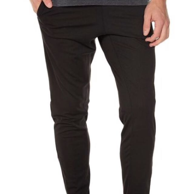 Coar Performance Jogger (Cotton On)