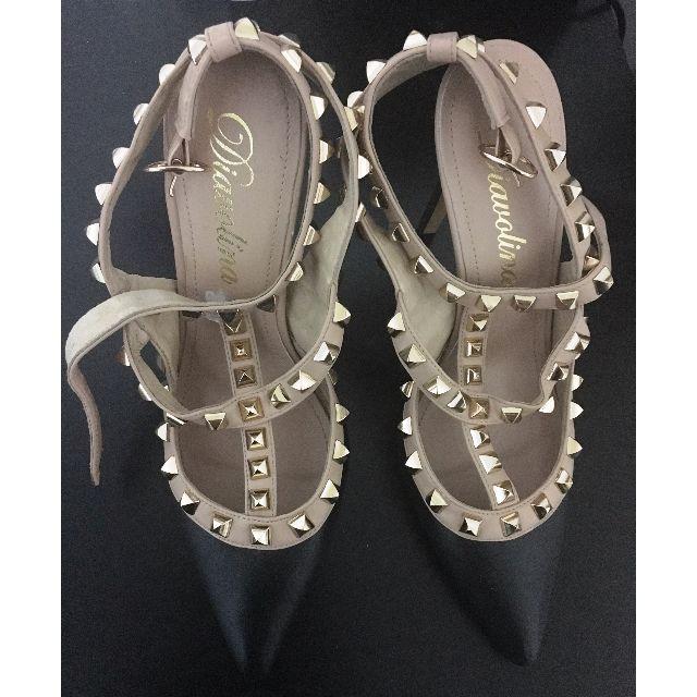 Diavolina Adore Women's Heels