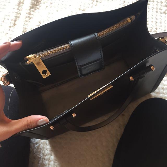 Kate Spade Elodie Bag