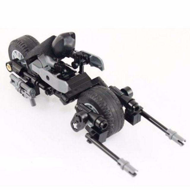 Kachel 1x2 Schwarz bedruckt mit Armaturen Star Wars Lego Fliese 430 P