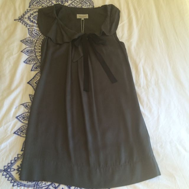 Veronika Maine Dress