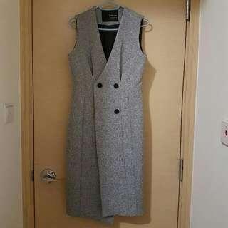 韓國連衣裙