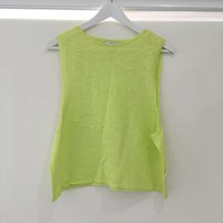 Finders Keepers Top Size Small