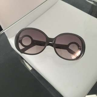 Leona Edmiston Sunglasses. Check Out My Other Items!