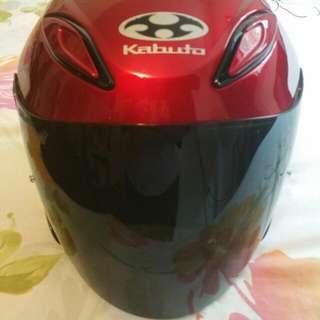 KABUTO AVAND II XL