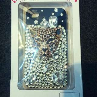 Iphone 4 Case. New In Box