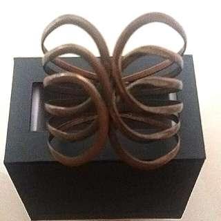 Bracelets Butterfly