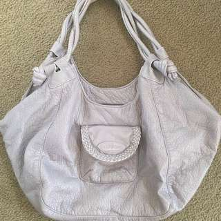 Billabong Handbag