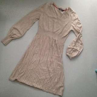 Dorothy Perkin Knit Dress