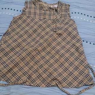 2手孕婦裝上衣