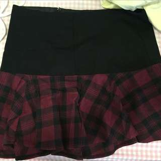 Jay Jays Skirt