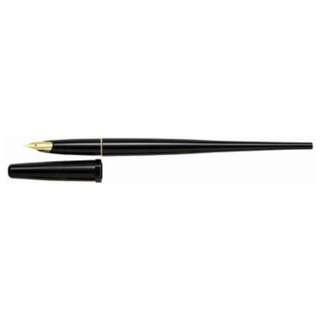 日本Pilot 檯筆Desk Pen/習字鋼筆/桌筆-黑色(DPP-70-B)