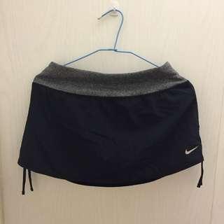 🚚 (全新) Nike運動褲裙 網球裙