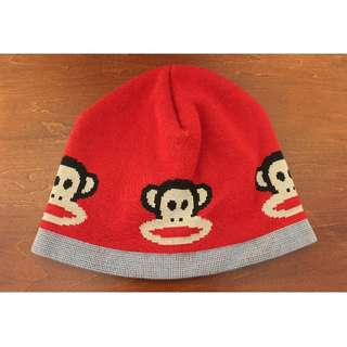 Paul Frank Beanie (One size fits all)