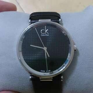 ,ck .凱文克萊錶 ,原產地 ,瑞士 ,