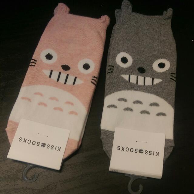 韓國 不分款 中長襪 短襪 船襪 500免運