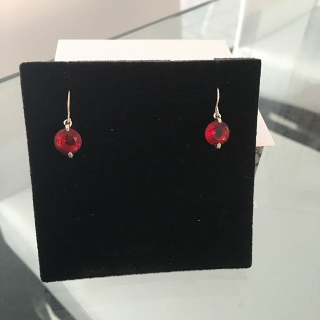 Costume Earrings. Check Out All My Items!