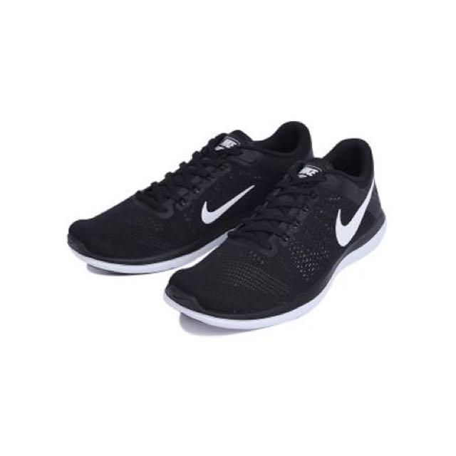 3f2173114196 Men s Nike Flex 2016 RN Running Shoes