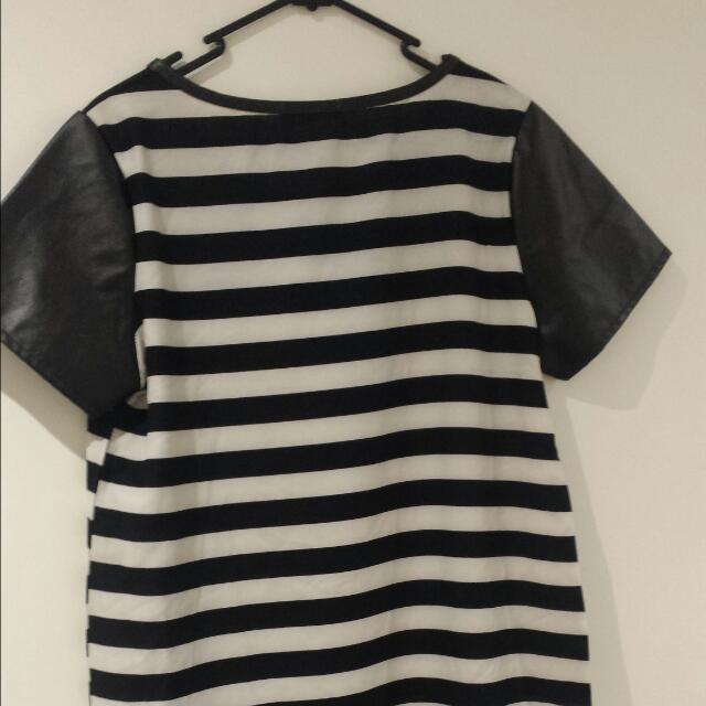 Tightrope Dress Size 12