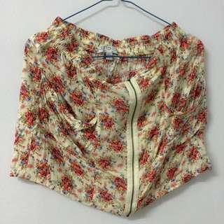 Highwaist Skirt Cotton On