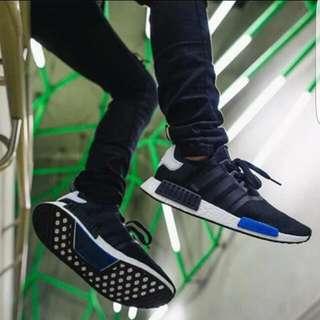 PO Adidas NMD Tokyo (Unisex)