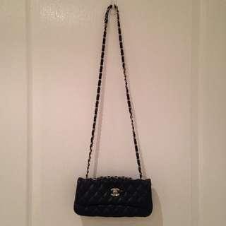 Imitation Chanel Shoulder Bag