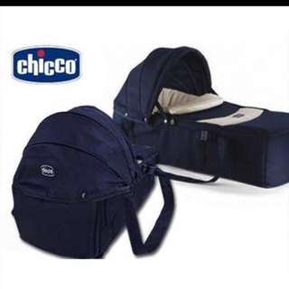 Chicco Transpoter Carry Cot