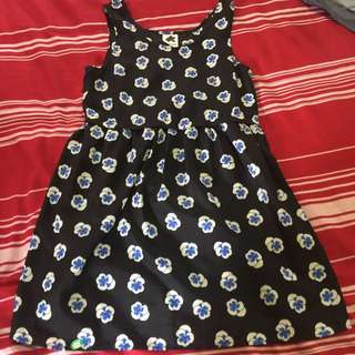 Untitled dress Size 6