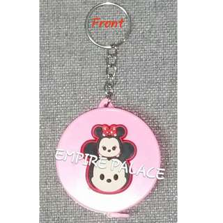 🎉AVAILABLE NOW Tsum Tsum Mickey n Minnie Measuring Tape