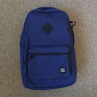 NEW Herschel Backpack