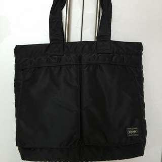 Yoshida Porter Tote Bag