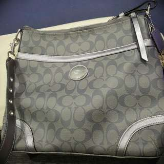Coach Limited Edition From Japan
