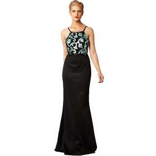 Langhem Formal Dress