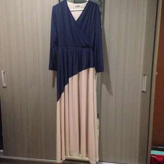 REDUCED 50% Flawless Dress