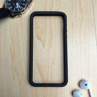 iPhone 5se 5s 5 質感邊框