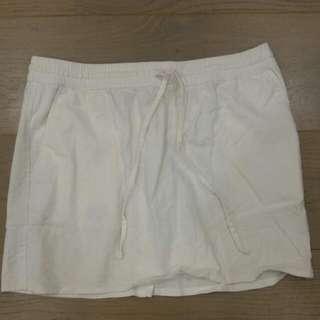 Forever21 skirt size M