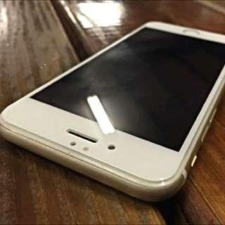 iPhone 6s 4.7 64GB Gold 金
