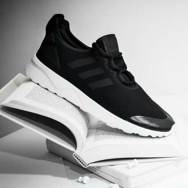 Adidas鞋子(ZX Flux Vere)