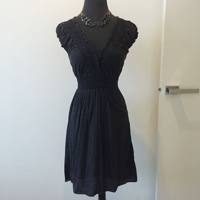 Minkpink Dress