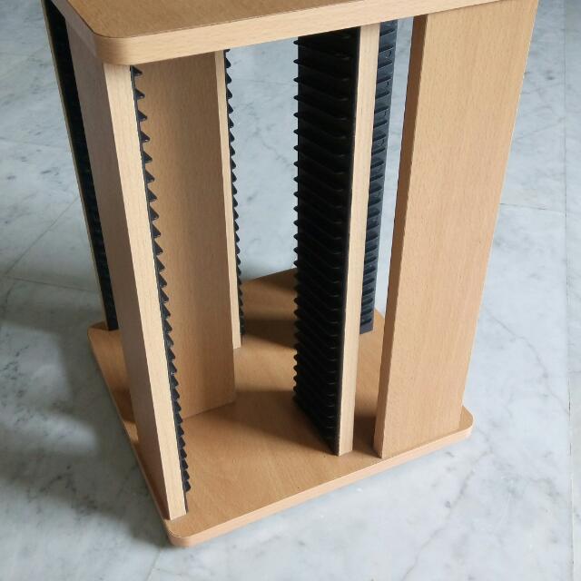 cds furniture. Photo Cds Furniture I